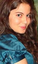 Jessica Sinsheimer