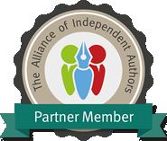 ALLI partner-member