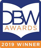 DBW 2019 award